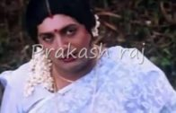 Actors crossdressed (Lady getup, man in saree, Indian Transgender)