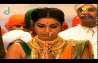 Jai Malhar – Episode 80 – August 17, 2014