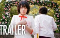 Korean TG Movie Trailer – Dasepo Naughty Girls