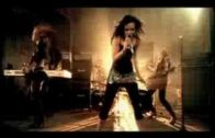 NIGHTWISH | BYE BYE BEAUTIFUL