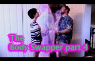 The Body Swapper Part 4 (RdDrjames Movie)