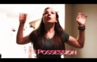 The Possession Part 1