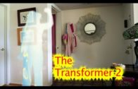 The Transformer (part 2)