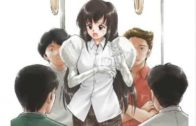 Tg animation Dream of student