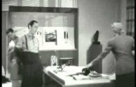 Turnabout (1940) – Full Movie