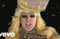 """Weird Al"" Yankovic – Perform This Way (Parody of ""Born This Way"" by Lady Gaga)"