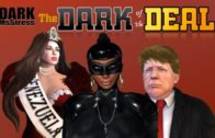 "Dark MsStress – ""The Dark of the Deal""  (TG TF Animation)"