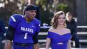 Big Game Commercial with Cam Newton & Miranda Kerr | Buick