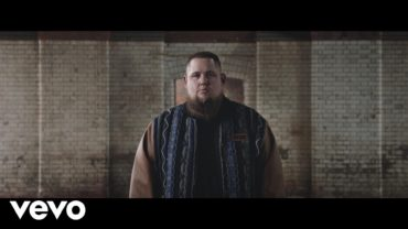 Rag'n'Bone Man – Human (Shapeshift)