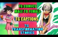 tg transformation stories | tg tf | tg captions | forced feminization | male to female transition.
