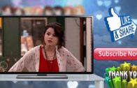 Wizards Of Waverly Place S03E12 Dude Looks Like Shakira