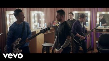 Fall Out Boy – Champion (Official)