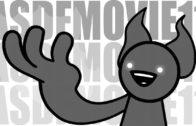asdfmovie11 (Very Minor TG)