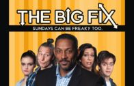 The Big Fix – Official Trailer – bigfixthemovie.com