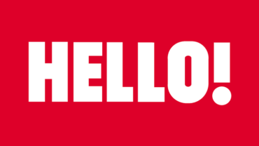 hellow image